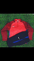 Детский тренировочный костюм-оригинал (Nike)