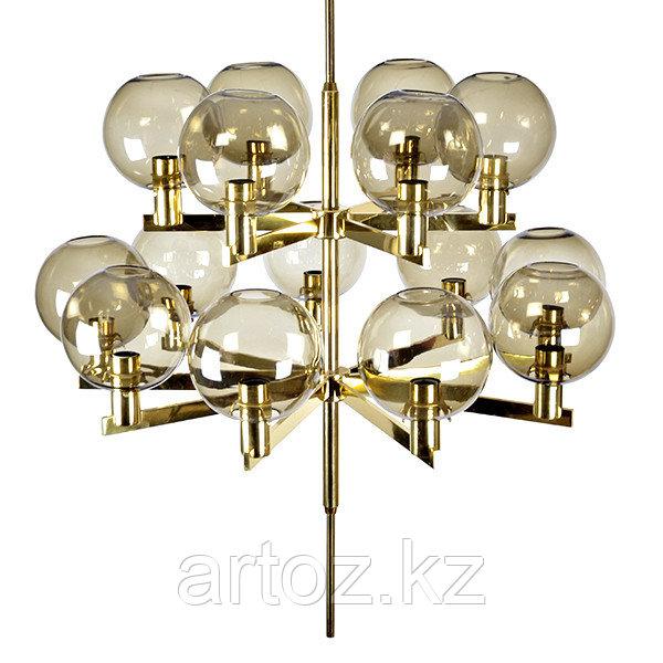 Люстра Pastoral chandelier 15