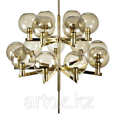 Люстра Pastoral chandelier 15, фото 2