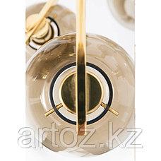 Люстра Pastoral chandelier 9, фото 2