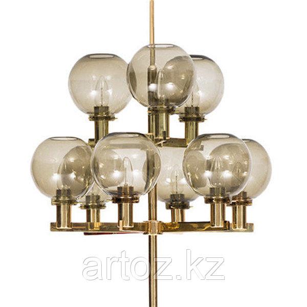 Люстра Pastoral chandelier 9