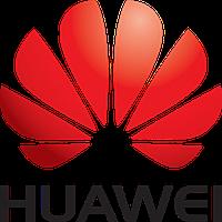 Huawei и GE Digital представили продукт для диагностики промышленного оборудования