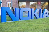 Nokia собирается продать бизнес по производству подводных кабелей