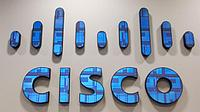 Cisco собирается купить ещё одну компанию