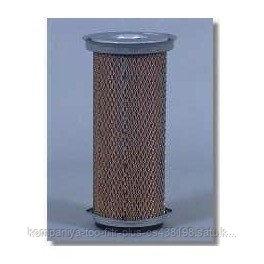 Воздушный фильтр Fleetguard AF4901