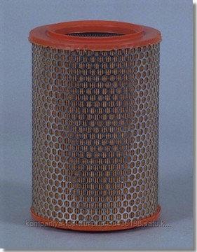 Воздушный фильтр Fleetguard AF4907