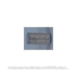 Воздушный фильтр Fleetguard AF4911