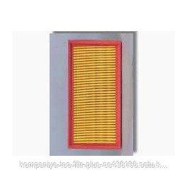 Воздушный фильтр Fleetguard AF4919