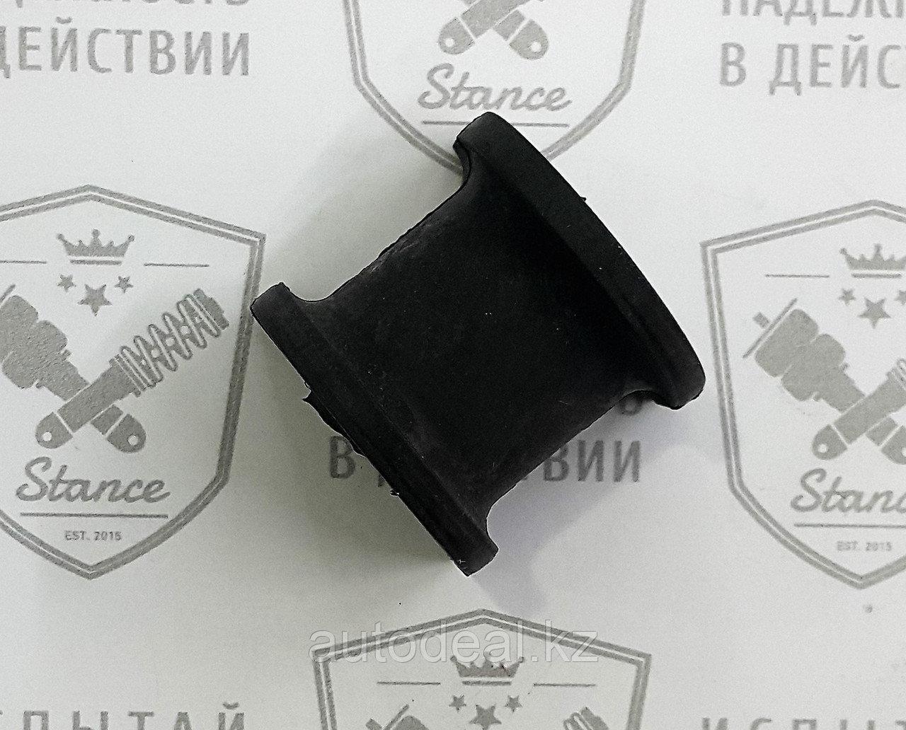 Втулка переднего стабилизатора Lifan X60