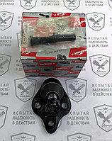 Шаровая опора Lifan X60