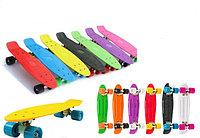 Скейтборд , фото 1