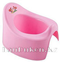 Горшок детский туалетный 17300 (003)