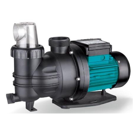 Насос бассейновый XKP300 - 2