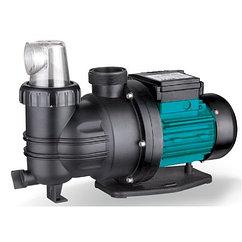 Насос бассейновый XKP450 - 2