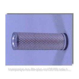 Воздушный фильтр Fleetguard AF493