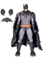 DC Collectibles Фигурка Бэтмена (Batman). Lee Bermejo