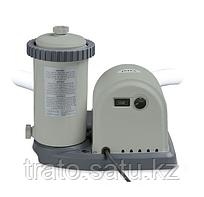 Фильтр-насос Intex 5678 л/ч