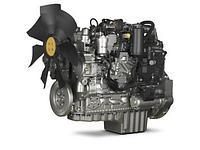 Запасные части для двигателя Perkins 854E-E34TA, 854F-E34T, 854F-E34TA, 1103C-33T, 1103D-33, 1103D-33TA