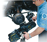 (PFM 9.1 DRO) PRO-CUT PFM 9.1 DRO Автомат-проточка тормозных дисков, фото 2