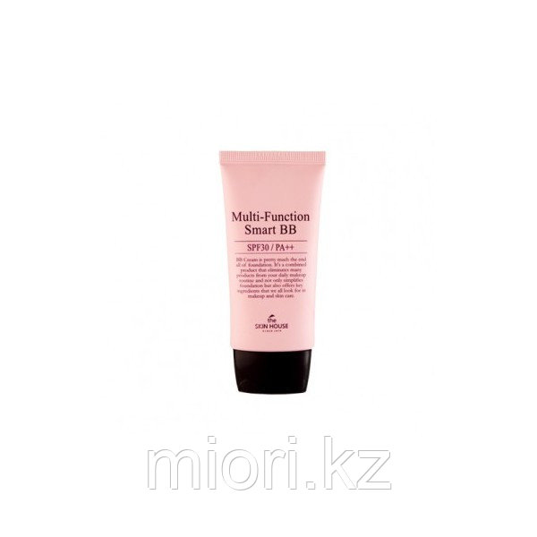 Многофункциональный ББ крем The Skin House Multi-Function Smart BB (SPF30, PA++),50мл