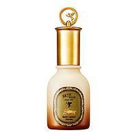 Питательная лифтинг сыворотка для глаз c черной икрой и золотом Gold Caviar Lifting Eye Serum,30мл