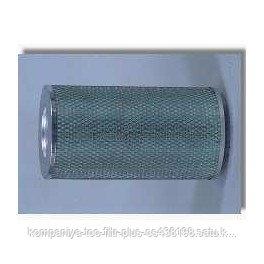 Воздушный фильтр Fleetguard AF4967