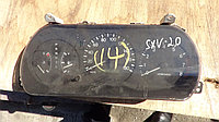 Приборная панель Toyota Camry Gracia SXV20, фото 1