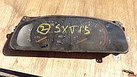 Приборная панель Toyota Scepter 1994-1998 SXV15, фото 1