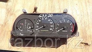 Приборная панель Toyota Camry Gracia SXV20