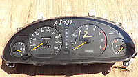 Приборная панель Toyota Carina 1992-1996, фото 1