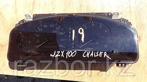 Приборная панель Toyota Chaser (100) 1996-2001