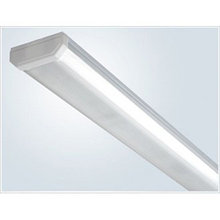 LED ДПО (аналог ЛПО 2х36)