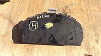 Приборная панель Toyota Harrier 1997-2000, фото 1