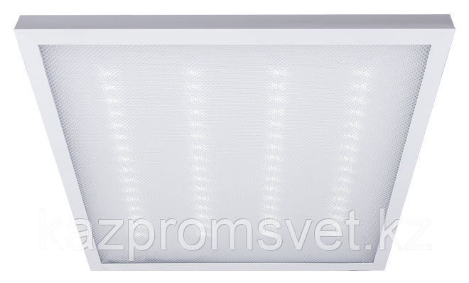 LED ДПО  SPARK 36W IP20 (аналог ЛПО 2х36)