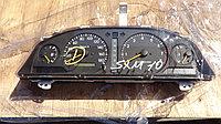 Приборная панель Toyota Ipsum 1996-2001, фото 1