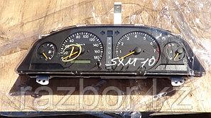 Приборная панель Toyota Ipsum 1996-2001