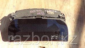 Приборная панель Toyota Mark II (90) 1992-1996 электрическая
