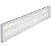 ДПO Standard LED35W IP20 (аналог ЛПO 2х36) РФ NEW