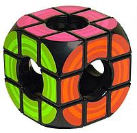 Кубик Рубика Пустой (VOID)