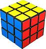 Кубик рубика 3х3х3