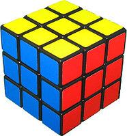 Кубик рубика 3х3х3, фото 1