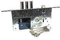 Механизм для наружных дверей 92 STR SUTORA