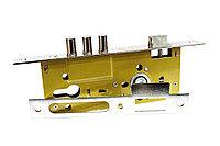 механизм на калитку, 194-45R-3R