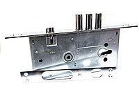 Дверной наружный механизм STR SUTORA