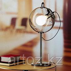 Люстра Miconos table, фото 3