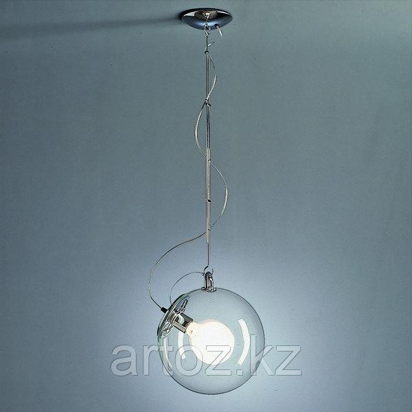 Люстра Miconos hanging - фото 2