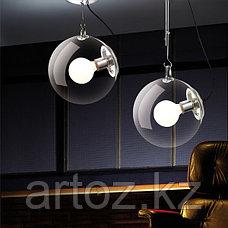 Люстра Miconos hanging, фото 2
