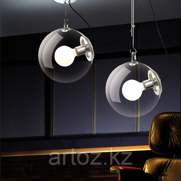 Люстра Miconos hanging - фото 4
