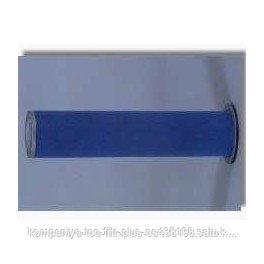 Воздушный фильтр Fleetguard AF4983