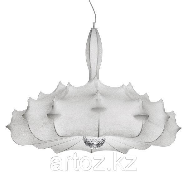 Люстра Zeppelin chandelier